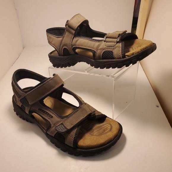 0d9ed803055e gotcha Other - Men s Gotcha Orson Hiking Sandals